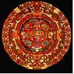 20070810131940-calendario-azteca.jpg