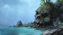 20090804140117-fin-del-mundo.jpg