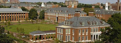 20100222213318-universidad-johns-hopkins.jpg