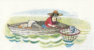 20100919201308-pescador.jpg