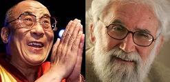 20120202123946-dalai-y-leonardo-boff.jpg