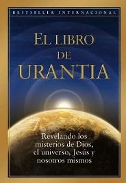 20140805171110-libro-de-urantia.jpg