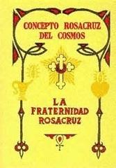 20141019152139-rosacruz.jpg