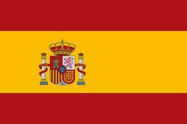 20150704143649-bandera-de-espana.jpg
