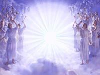 20071003131604-angeles.jpg