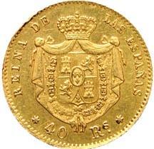 20090917140156-40-reales.jpg
