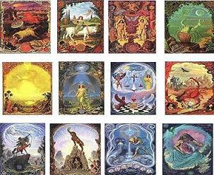 20100301202520-signo-zodiacal.jpg