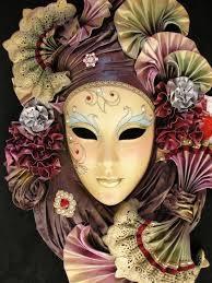 20150213115359-mascara.jpg