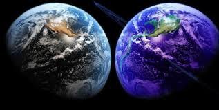 20150609142504-mundos-paralelos.jpg